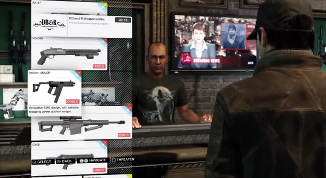 watch-dogs_weapons