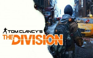 tom_clancys_the_division_wallpaper_4-1280x800