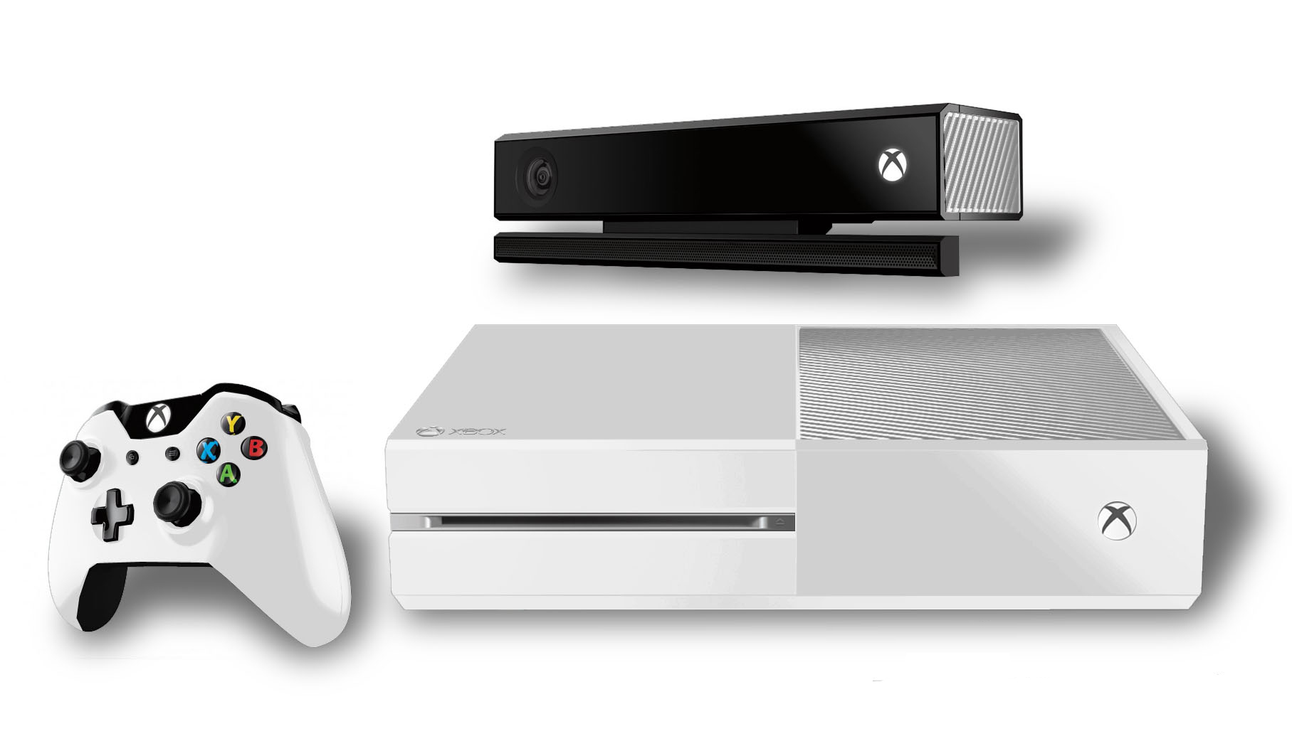 white-xbox-one-and-sunset-overdrive-bundle-spotted-140714649898