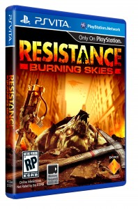 Resistance-Burning-Skies-Dated