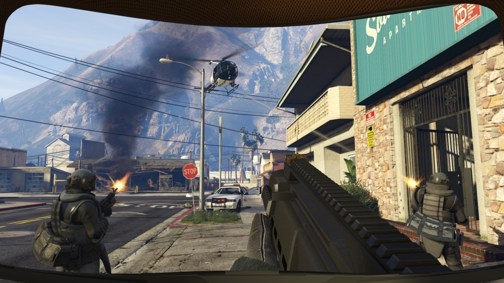 RSG_GTAV_NG_Screenshot_129