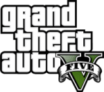 tumblr_static_gta_v_logo_transparent