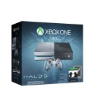 halo_5_limited_edition_xbox_one-1