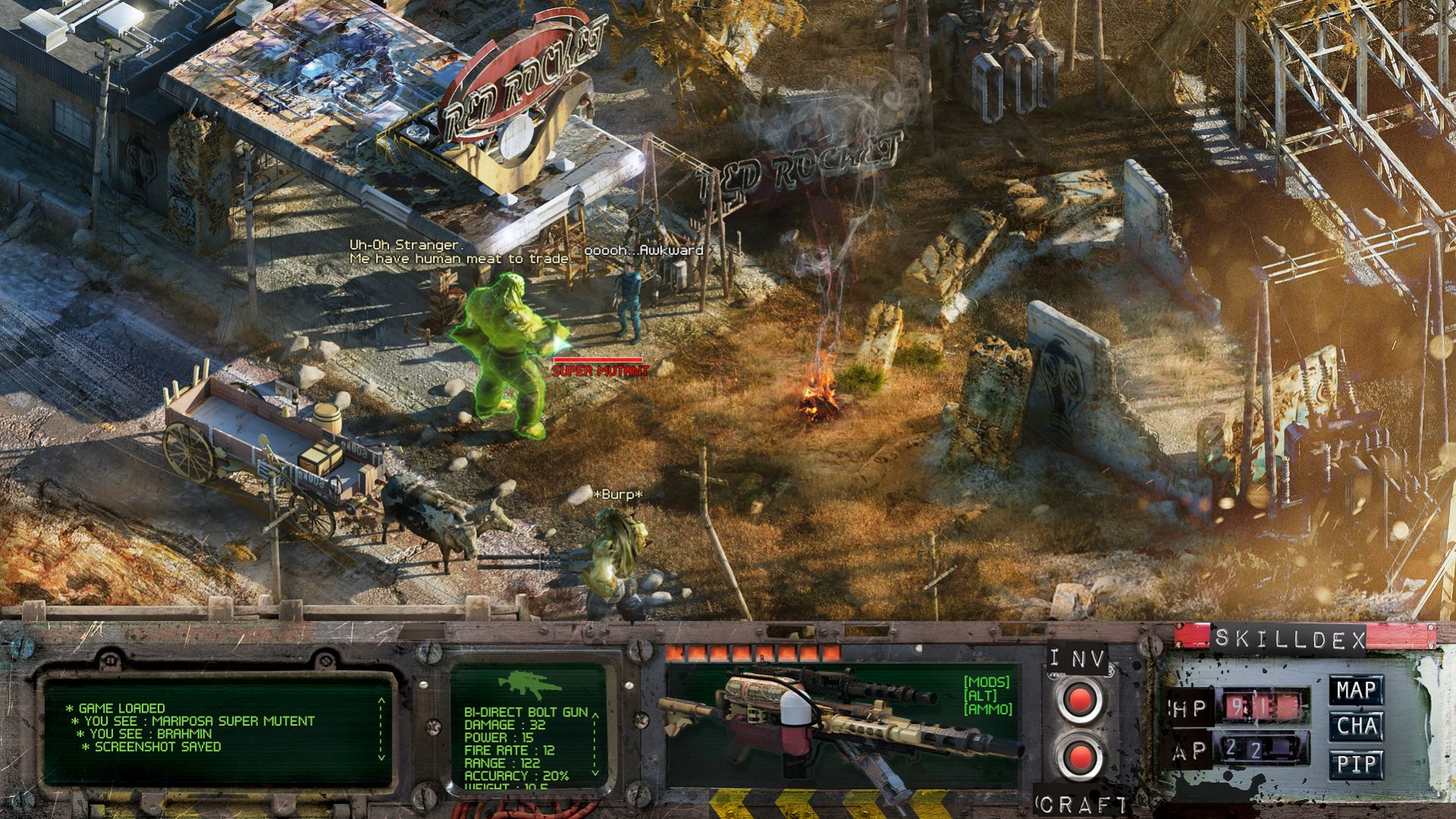 what-if-fallout-4-was-an-oldschool-isometric-rpg-144118603064