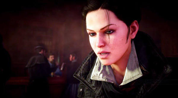 assassins-creed-syndicate-female
